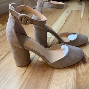 lauren conrad heels